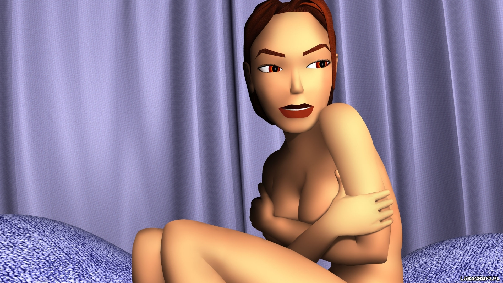 Animation 3d tomb raider 6 show pussy sex image