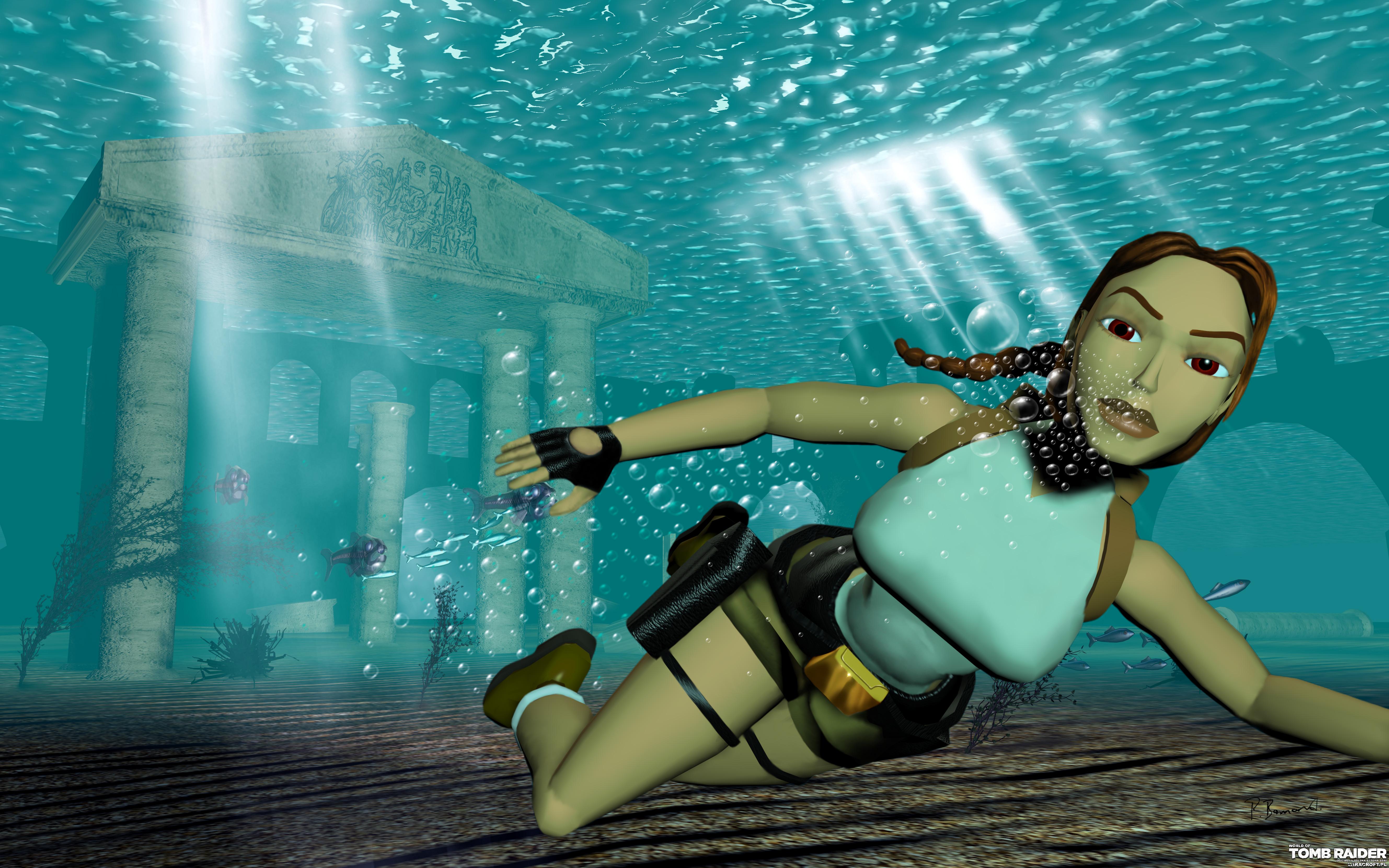 Lara croft nuderaider porn sexi stripper